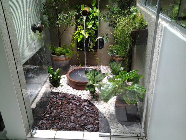 patio-13-633x475