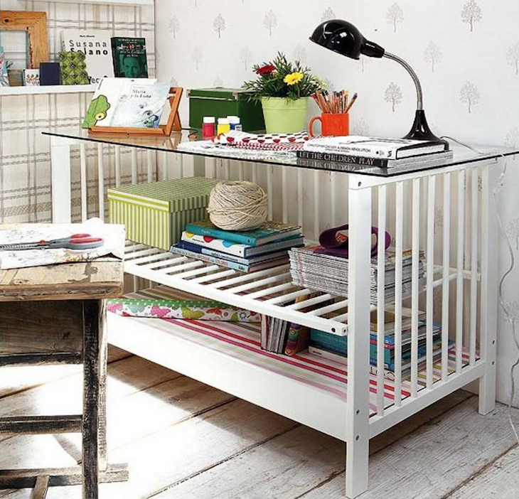 reuse_the_baby_crib_around_the_house_0