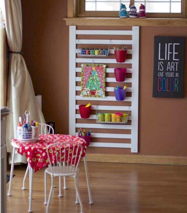 reuse_the_baby_crib_around_the_house_2