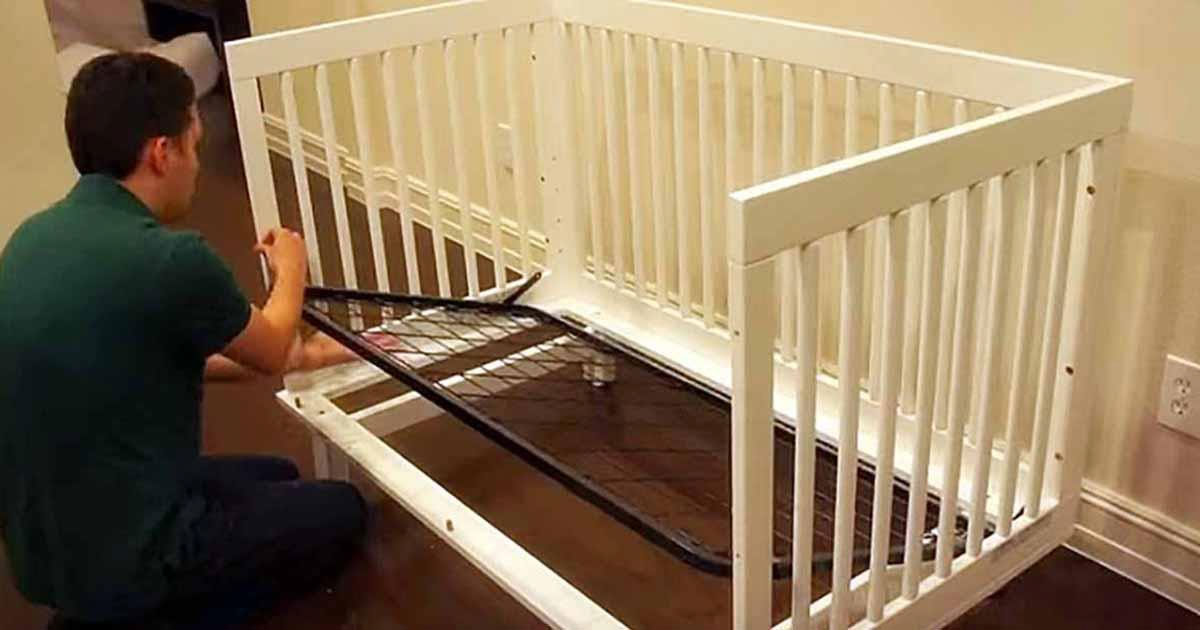 reuse_the_baby_crib_around_the_house_feature