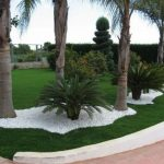 15 idées géniales pour aménager votre jardin pour l'hiver