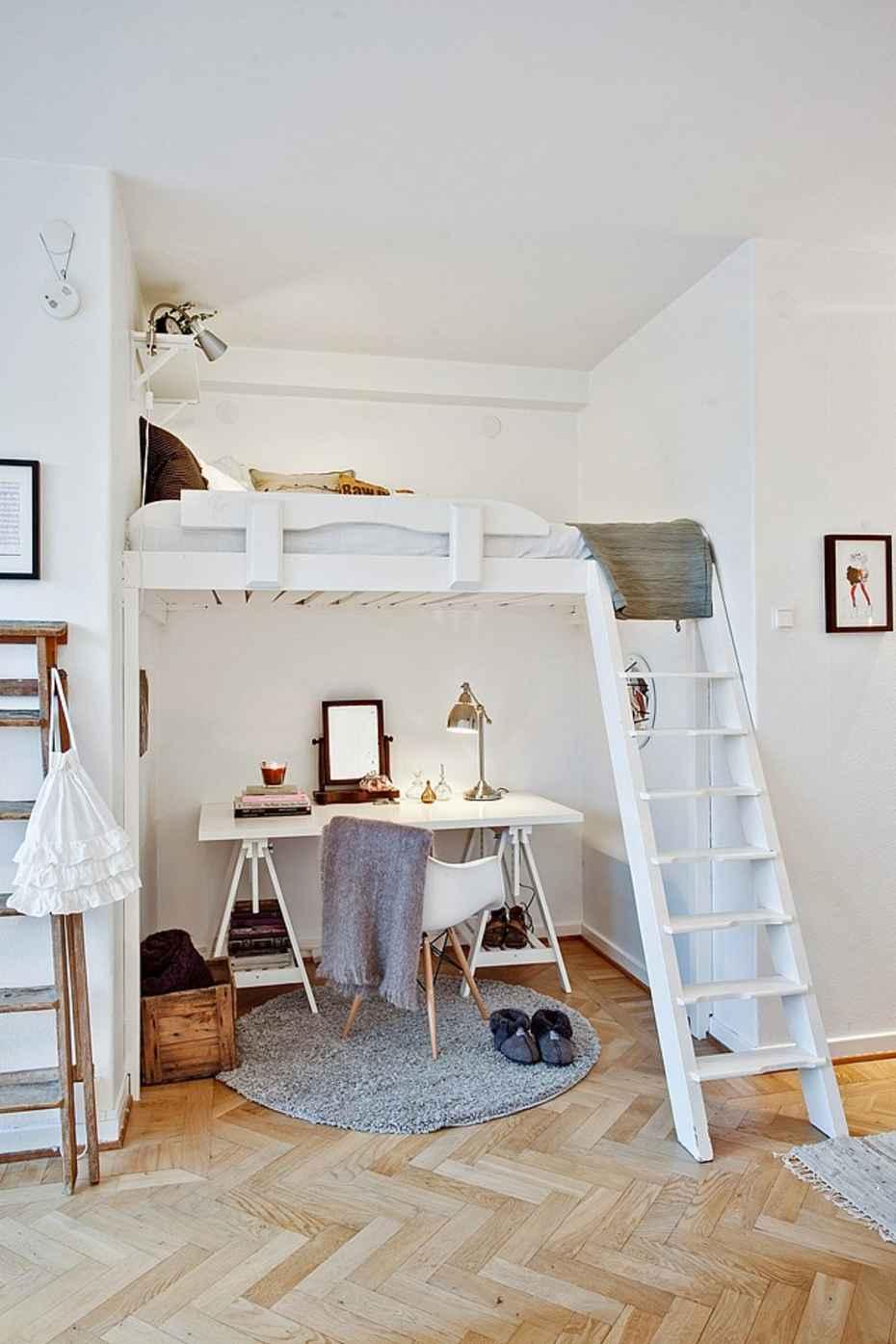 work-space-bedroom-theultralinx-4
