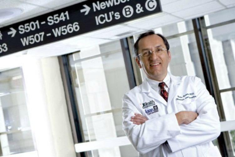 dr-rueben