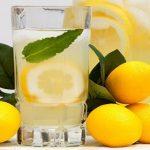 Buvez de l'eau citronnée si vous avez un de ces 15 problèmes