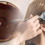 Colorer vos cheveux naturellement: ces recettes donneront une coloration parfaite à vos cheveux!