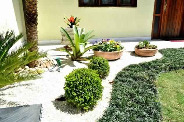 jardim_foto-eftm-arquitetura-633x421