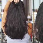 Voici comment faire pousser vos cheveux rapidement avec un seul ingrédient