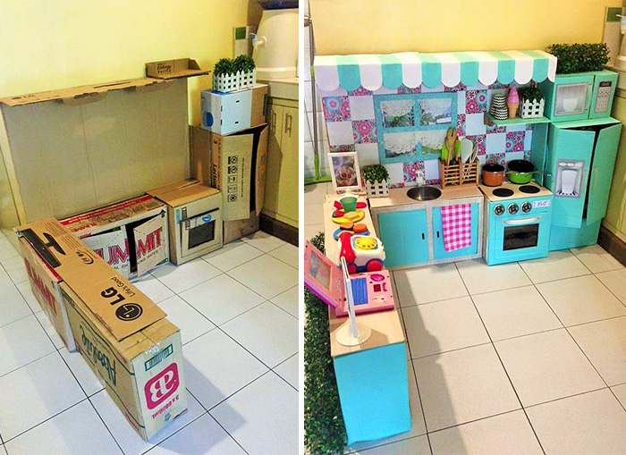 diy-cardboard-kitchen-recycle-toddler-coverimage