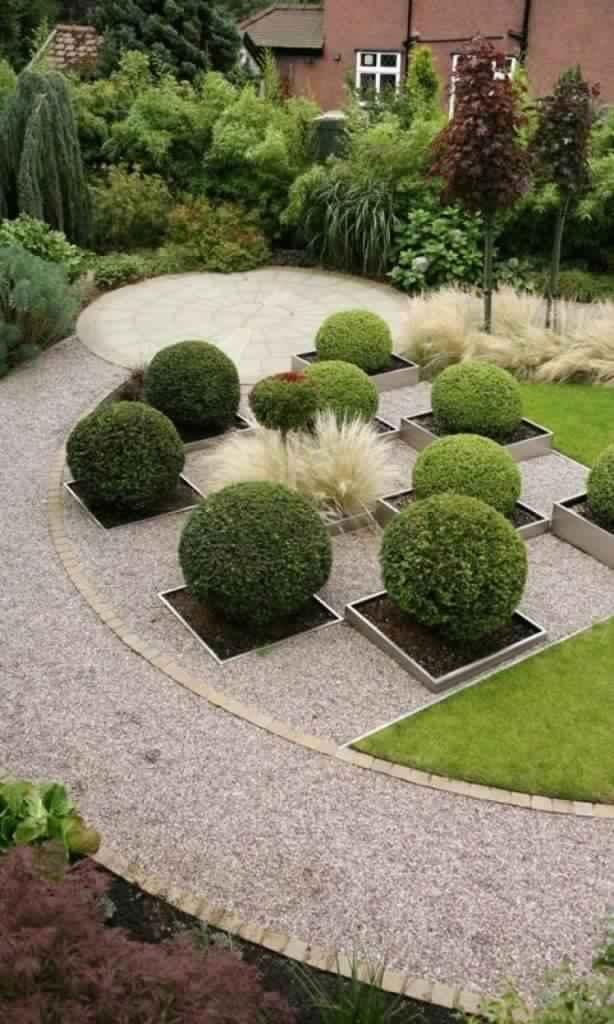 garden-design-ideas-3-614x1024
