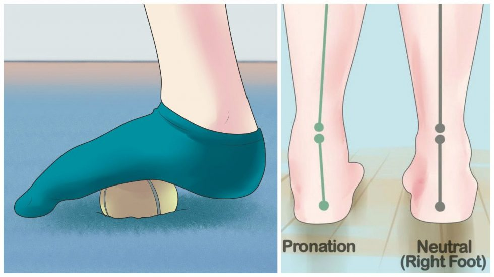 get-rid-of-foot-pain-minutes-with-these-6-effective-stretches1