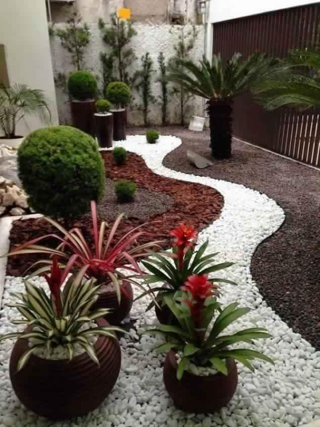 ideas-para-organizar-el-jardin-1200x1600_c-633x844