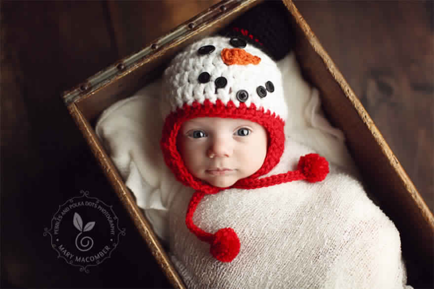 newborn-babies-christmas-photoshoot-knit-crochet-outfits-42-584eb7d3c3119__880