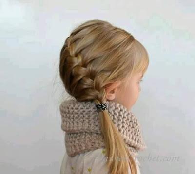 peinados-ninia-1