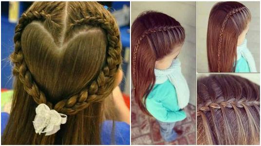 peinados-ninia-10