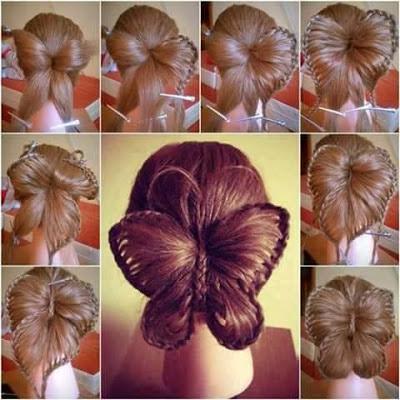 peinados-ninia-7