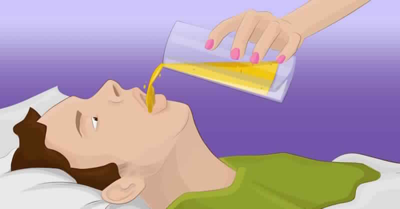 theres-a-simple-and-natural-way-to-stop-snoring-that-hardly-anyone-knows-about-you-should-definitely-try-this