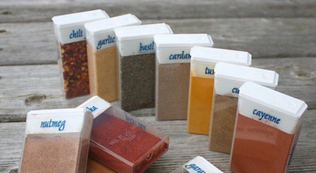 803455-54ff8c84e979f-tic-tac-spices-orig-master-1-650-a542d8629a-1484633502
