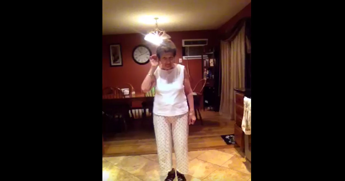 86_year_old_grandma_whip_nae_nae_featured