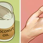 Tout le monde sait que l''huile de noix de coco est excellente pour la santé, mais voici ce que vous ne saviez pas