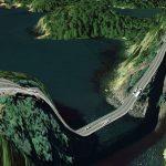 12 des routes les plus dangereuses du monde. Seriez-vous capable de vous y aventurer?