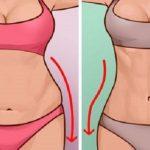 Ce mélange d'ingrédients vous aidera à perdre jusqu'à 4 kg et 16 cm de taille