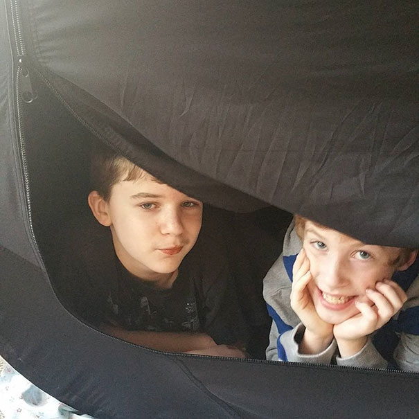 tent-bed-privacy-pop-2