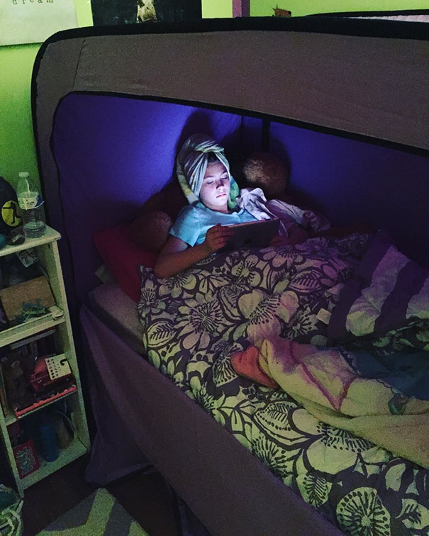tent-bed-privacy-pop-3