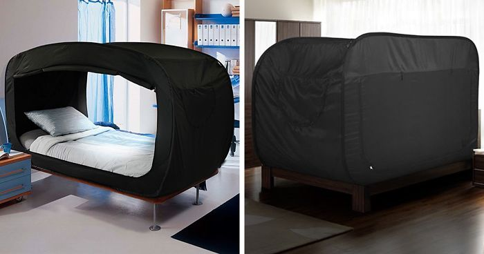 tent-bed-privacy-pop-fb__700-png