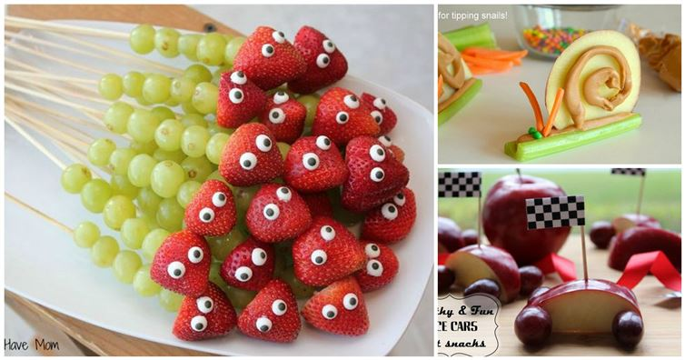 fun-food-ideas