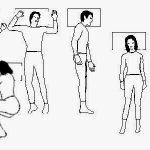 ATTENTION: ces huit positions affectent votre corps pendant que vous dormez. Regardez pourquoi!