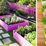 Cet expert du jardinage partage 22 idées pour aménager un joli coin dans votre jardin