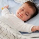 Découvrez combien de temps vous devriez dormir selon votre âge !