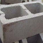 Cette maman achète des blocs de béton et les utilise d'une manière originale. Voici 15 excellentes idées