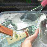 Ne jetez plus vos vieilles bouteilles en plastique. Voici 11 idées pour les réutiliser dans la maison
