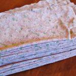 18 façons ingénieuses de réutiliser vos vieux draps