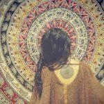 10 raisons de tomber amoureux d'une fille spirituelle
