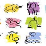 Si vous faites partie de l'un de ces signes du zodiaque, vous êtes extrêmement chanceux!