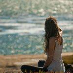 Selon les scientifiques, aller à la plage peut changer votre cerveau d'une manière incroyable!