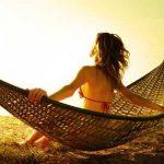 Voici comment trouver votre paix intérieure en fonction de votre signe du zodiaque