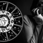 Voici votre plus grande peur en fonction de votre signe du zodiaque