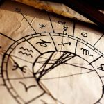 Voici les traits positifs et les traits négatifs de chaque signe du zodiaque