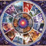 Les qualités et défauts de chaque signe du zodiaque