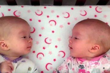 Berceau et couffin bb - adbb Autour de bb New Baby