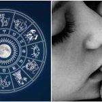 Voici ce que votre signe du zodiaque dit sur la façon dont vous embrassez