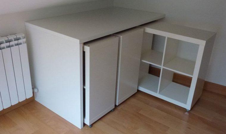 50 id es incroyables avec des meubles ikea pour d corer - Des idees pour decorer sa maison ...