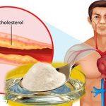 Voici le meilleur remède contre le cholestérol et l'hypertension