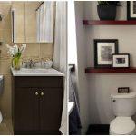 15 idées géniales pour décorer votre salle de bain