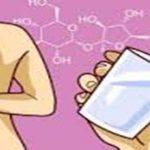 14 signes que vous avez des niveaux élevés de sucre dans le sang que vous devriez connaître