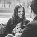 7 signes que vous avez trouvé la femme parfaite