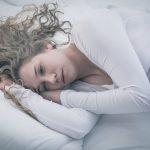 5 signes que vous avez une déficience en magnésium